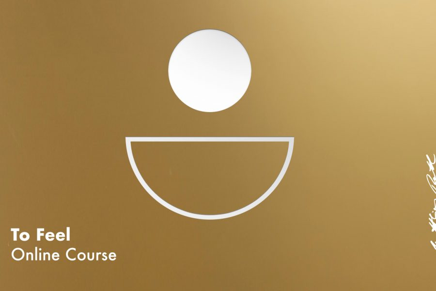 Online Course To Feel